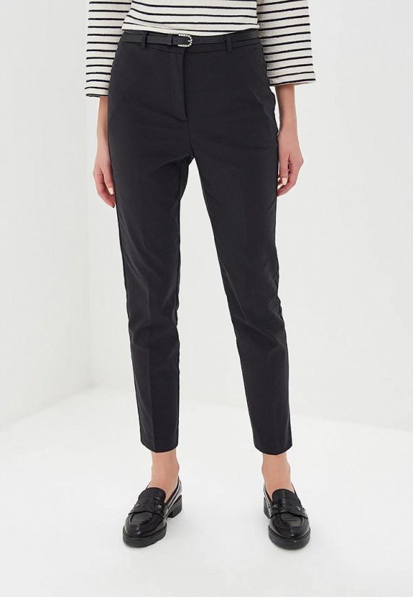 Брюки Zarina Zarina ZA004EWCSSK4 брюки женские zarina цвет черный 8224223714050 размер 46