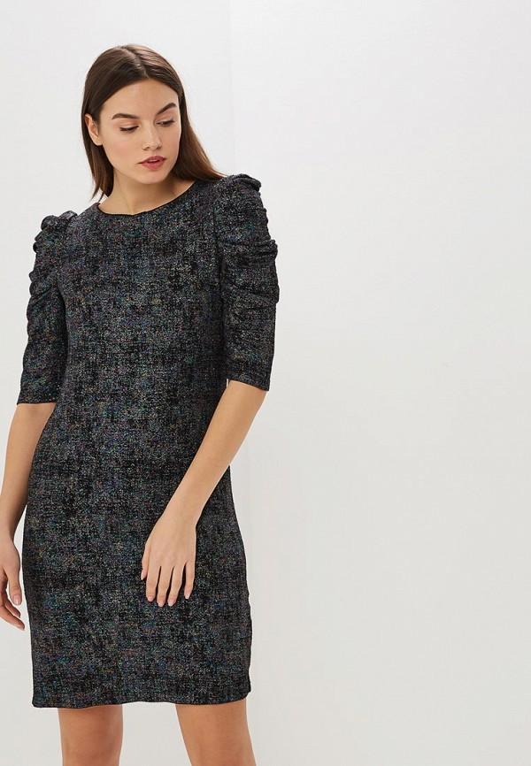 Платье Zarina Zarina 8422016516099