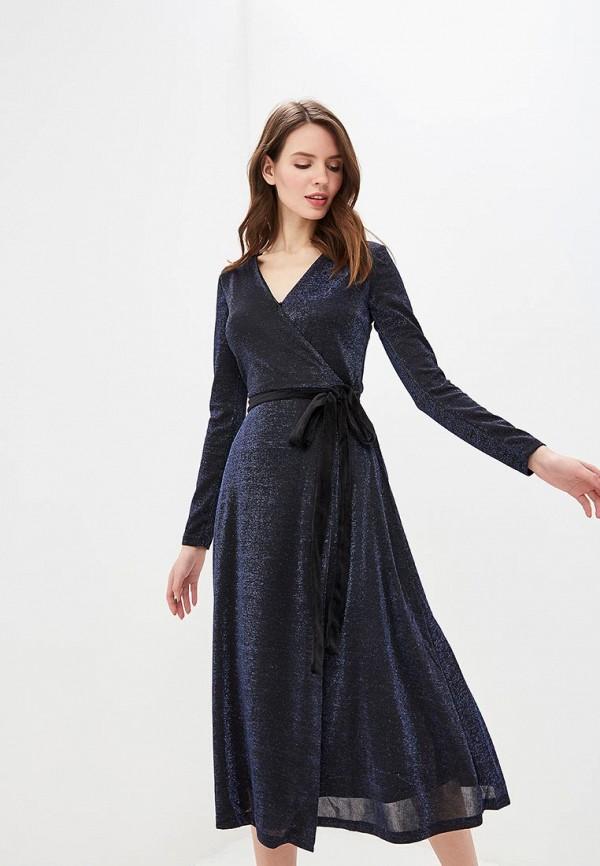 Платье Zarina Zarina 8422020520050