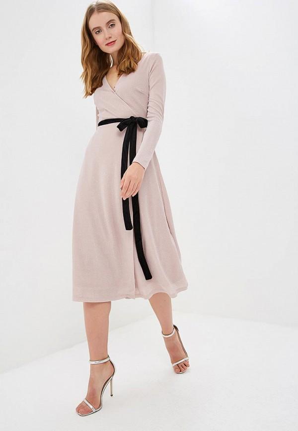 Платье Zarina Zarina ZA004EWCSSN5 платье zarina zarina za004ewazob4