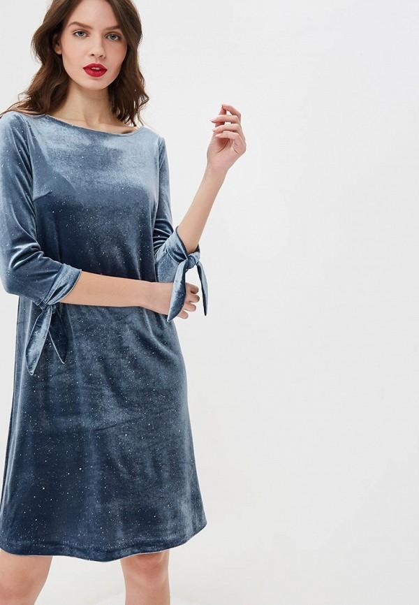 Платье Zarina Zarina ZA004EWCSSO3
