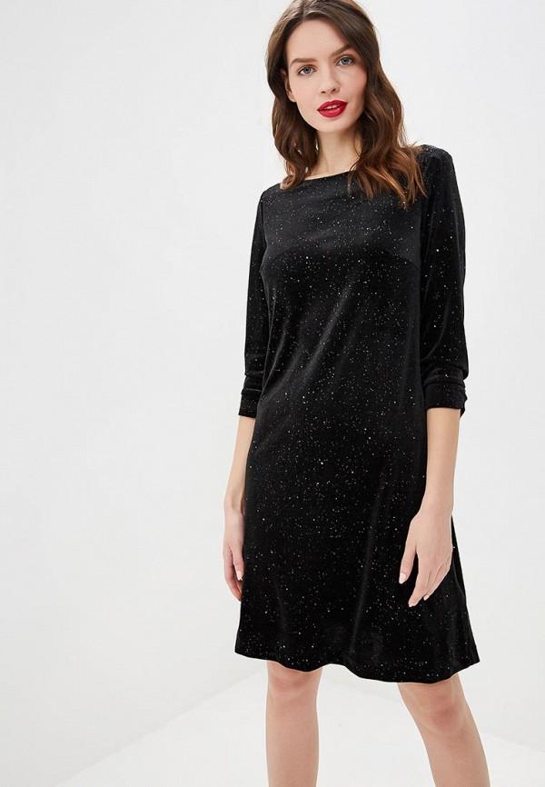 Платье Zarina Zarina ZA004EWCSSO4 платье zarina zarina za004egatlk4