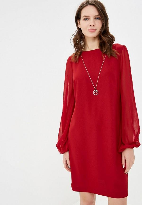 Платье Zarina Zarina 8422041514071