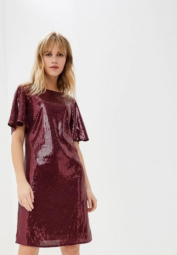 Платье Zarina Zarina ZA004EWCSSO9 блузка quelle zarina 1013014