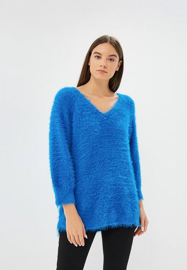Пуловер Zarina Zarina ZA004EWCSSU9