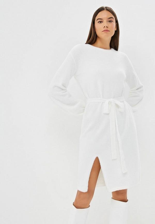Платье Zarina Zarina 8420657524002