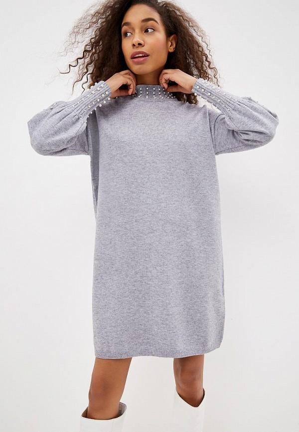 Платье Zarina Zarina ZA004EWCSTA1 цены онлайн