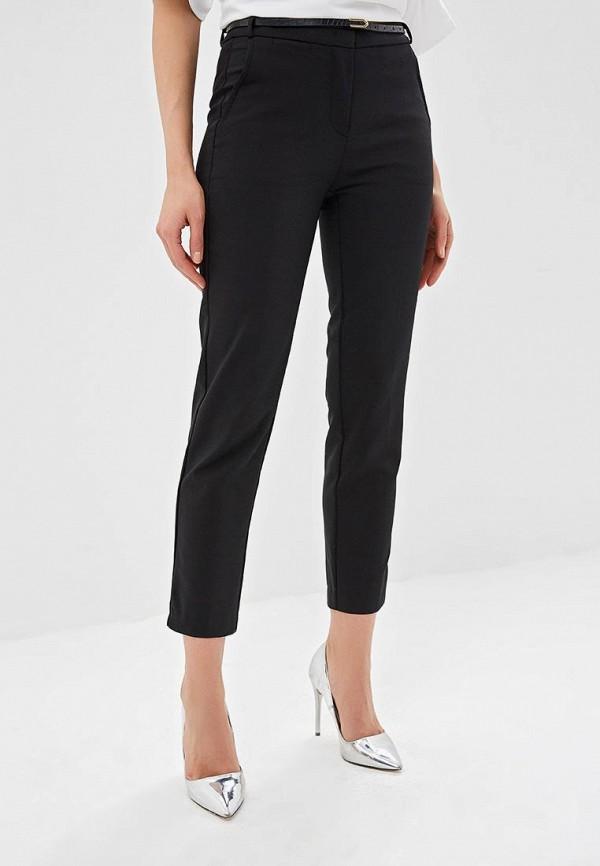Брюки Zarina Zarina ZA004EWDRYY8 брюки женские zarina цвет черный 8224223714050 размер 46