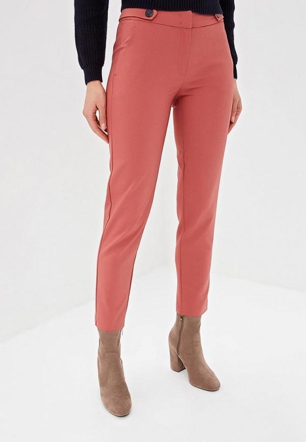 женские повседневные брюки zarina
