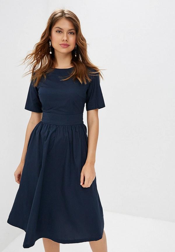 Платье Zarina Zarina ZA004EWEVNL6