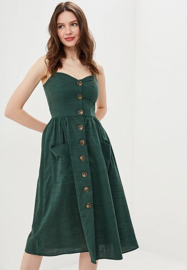 Платье Zarina Zarina ZA004EWEVNM2 платье zarina zarina za004egeosf1