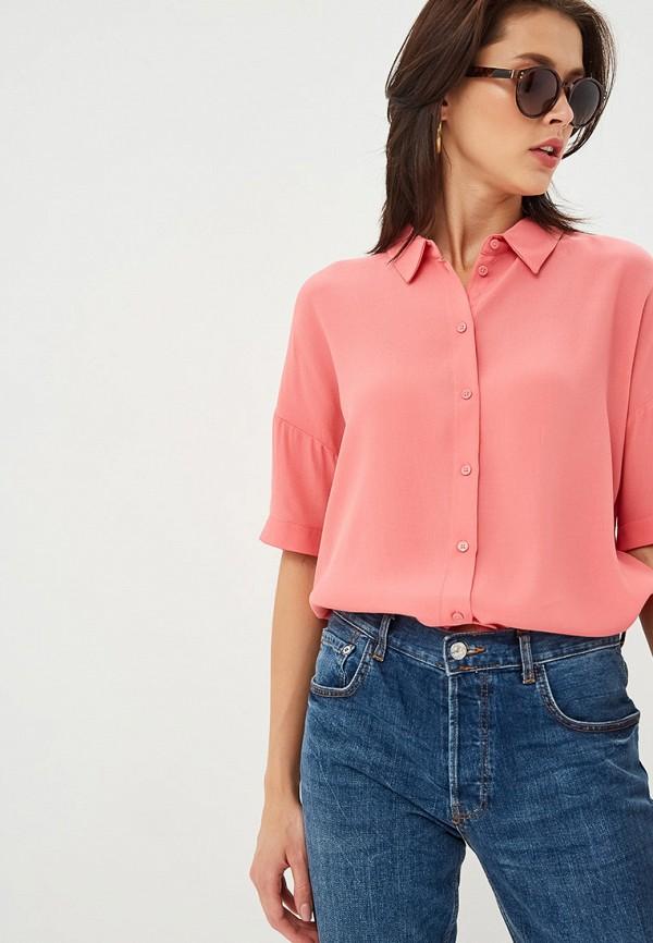 цены на Блуза Zarina Zarina ZA004EWEVNO0  в интернет-магазинах