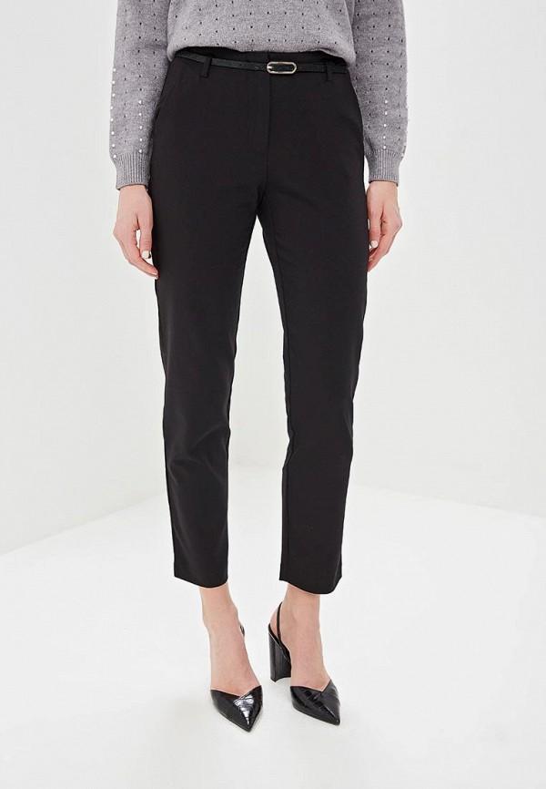 Брюки Zarina Zarina ZA004EWEWHW4 брюки женские zarina цвет черный 8224223714050 размер 46