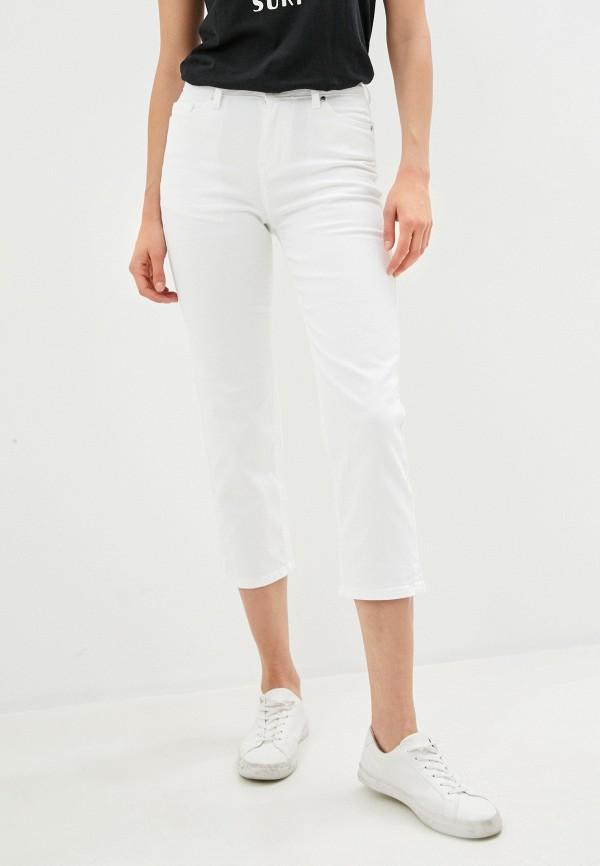 женские джинсы zarina, белые
