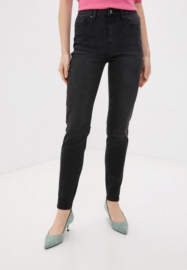 женские джинсы zarina, серые