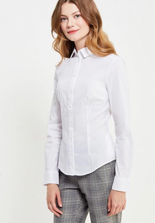 Рубашка Zarina Zarina ZA004EWUON84