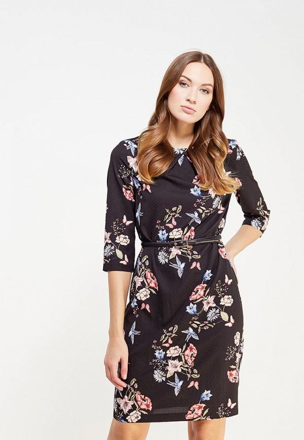Платье Zarina Zarina 7421007502054