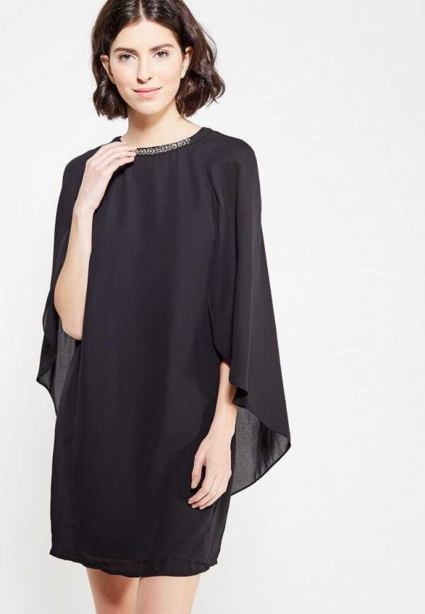 Платье Zarina Zarina ZA004EWXRM66