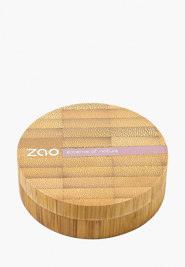 Тональное средство ZAO Essence of Nature ZAO Essence of Nature ZA005LWKJK31 тональное средство zao essence of nature zao essence of nature za005lwkjk31