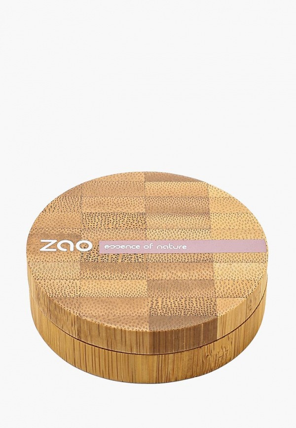 Тональное средство ZAO Essence of Nature ZAO Essence of Nature ZA005LWKJK32 тональное средство zao essence of nature zao essence of nature za005lwkjk31