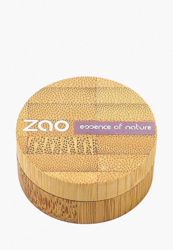 Тени для век ZAO Essence of Nature ZAO Essence of Nature ZA005LWKJK47 essence es6021me 353