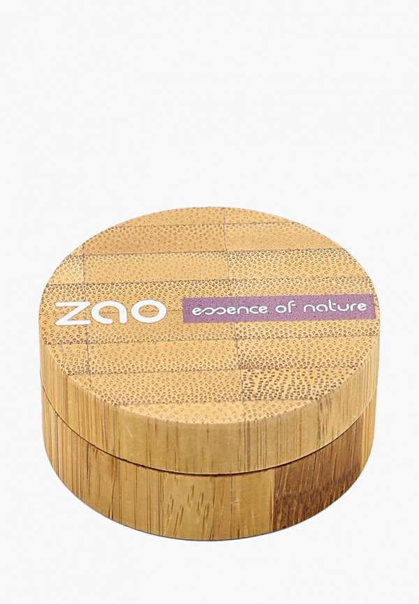Тени для век ZAO Essence of Nature ZAO Essence of Nature ZA005LWKJK48 тени для век zao essence of nature zao essence of nature za005lwdqh78