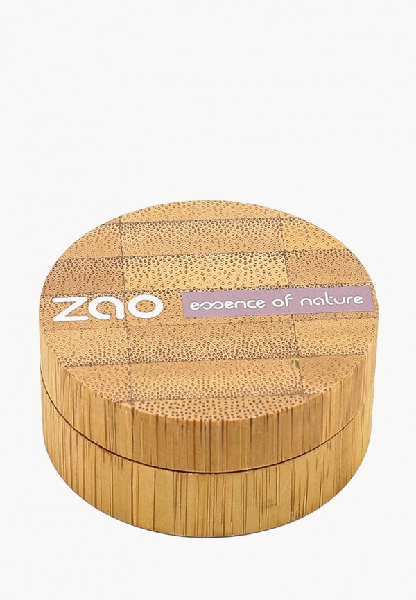 Тени для век ZAO Essence of Nature ZAO Essence of Nature ZA005LWKJK51 тени для век zao essence of nature zao essence of nature za005lwdqh78