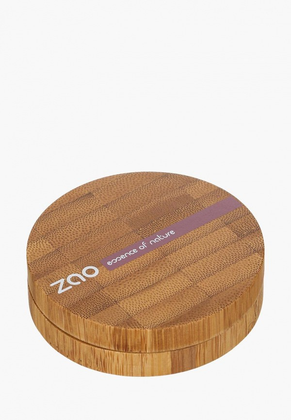 Тональное средство ZAO Essence of Nature ZAO Essence of Nature ZA005LWVDF36 тональное средство zao essence of nature zao essence of nature za005lwkjk31