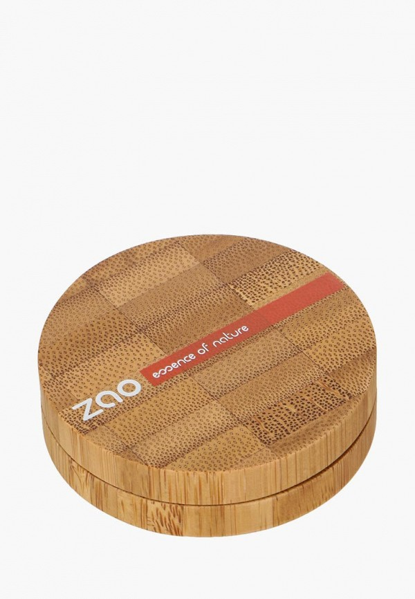 Пудра ZAO Essence of Nature ZAO Essence of Nature ZA005LWVDF40 тональное средство zao essence of nature zao essence of nature za005lwkjk31