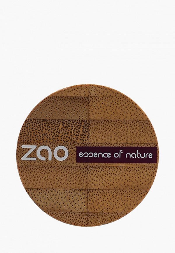 Тени для бровей ZAO Essence of Nature ZAO Essence of Nature ZA005LWVDF41 велосипед cube nature sl 2018