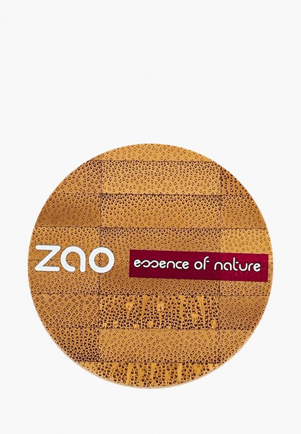 Тени для бровей ZAO Essence of Nature ZAO Essence of Nature ZA005LWVDF42 велосипед cube nature sl 2018