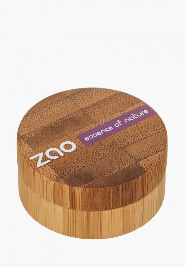 Тени для век ZAO Essence of Nature ZAO Essence of Nature ZA005LWVDF47 тени для век zao essence of nature zao essence of nature za005lwdqh78