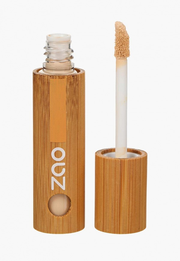 Хайлайтер ZAO Essence of Nature ZAO Essence of Nature ZA005LWVDF51 все цены