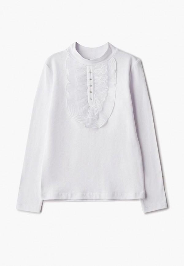 Блуза Zattani Zattani ZG 28116