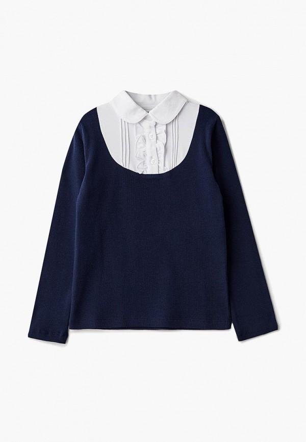 Блуза Zattani Zattani ZG 28124