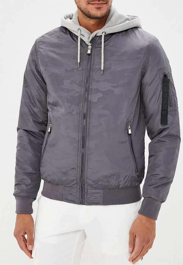 Куртка утепленная Zayne Zayne RE1702