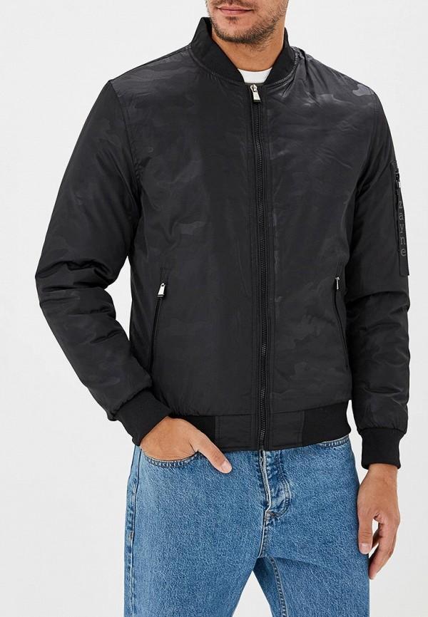 Куртка Zayne Zayne RE1702