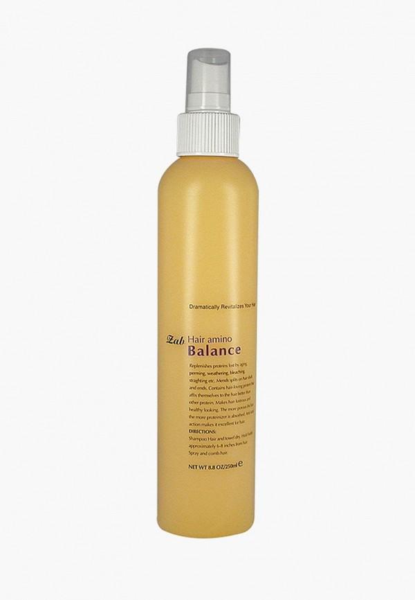 Купить Спрей для волос Zab, Восстанавливающий, 250 мл, , ZA013LWCRPI9, прозрачный, Осень-зима 2018/2019