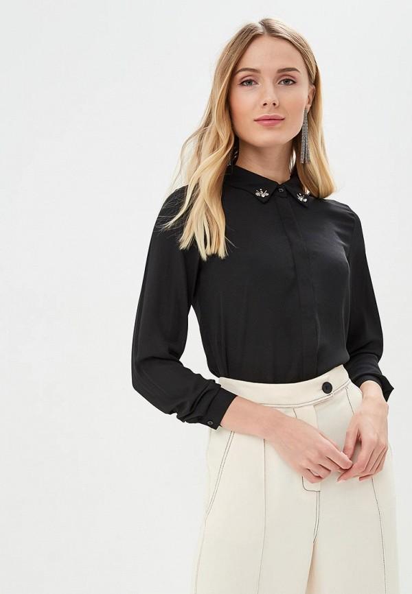 Блуза Zabaione Zabaione ZA014EWDNXQ1