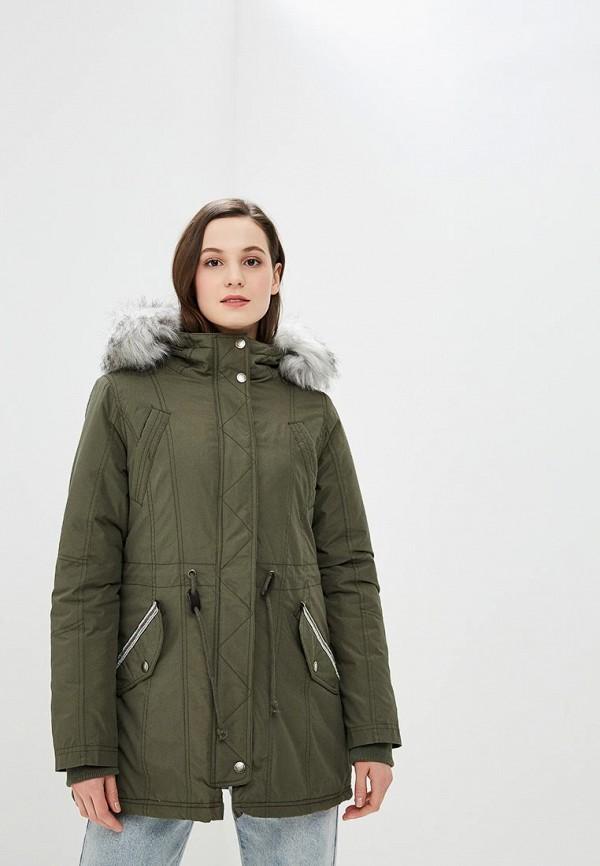 Куртка утепленная Zabaione Zabaione ZA014EWDNXR8 недорго, оригинальная цена