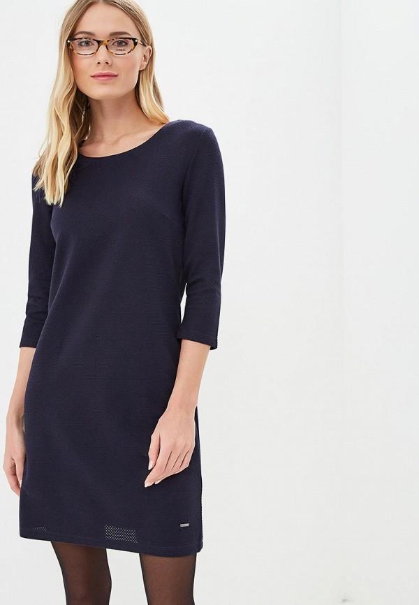 Платье Zabaione Zabaione WT-41251