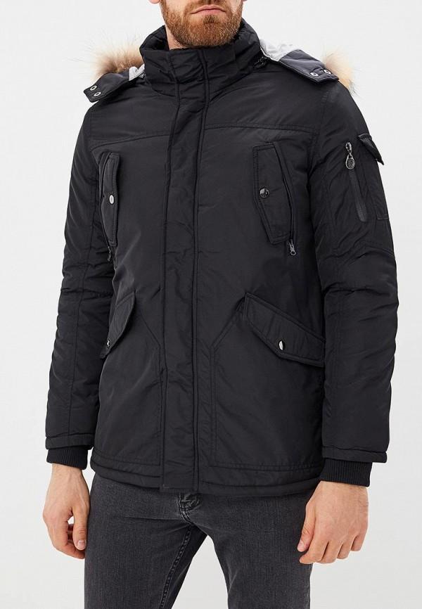 Куртка утепленная Z-Design Z-Design B018-S008