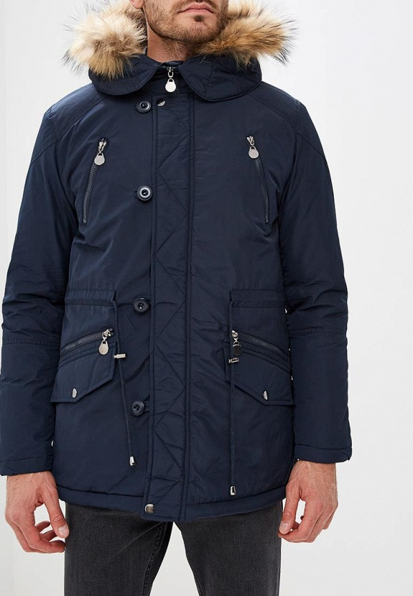 Куртка утепленная Z-Design Z-Design ZD002EMCRHX1 black sexy lace up design plain halter sleeveless crop top