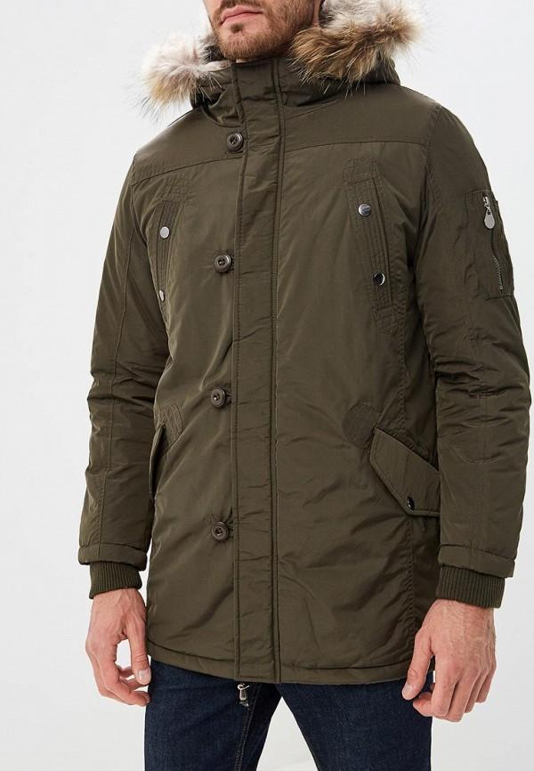 Куртка утепленная Z-Design Z-Design B018-S011
