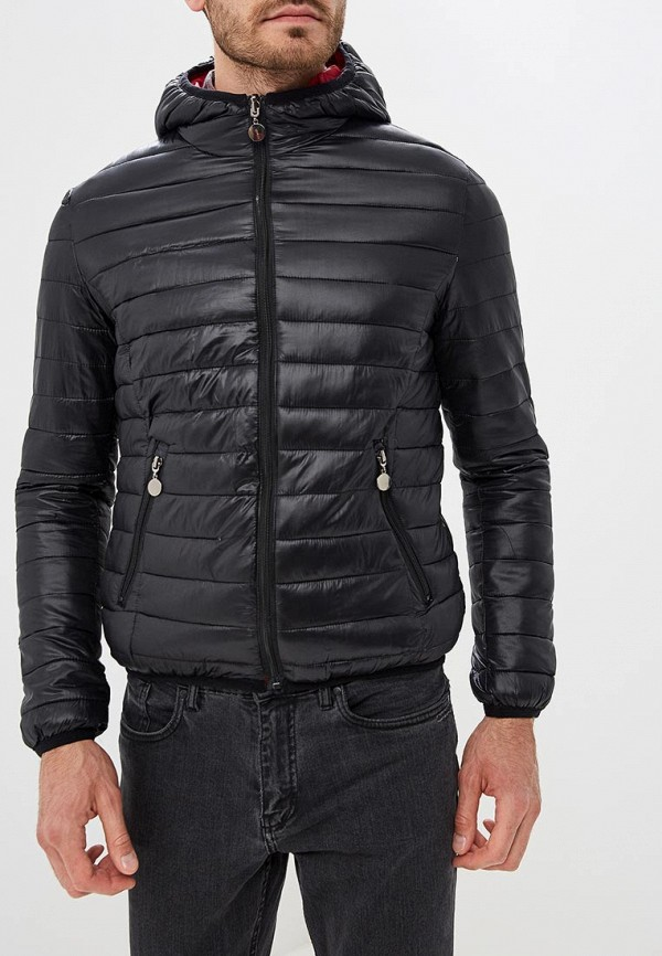Куртка утепленная Z-Design Z-Design B018-S018