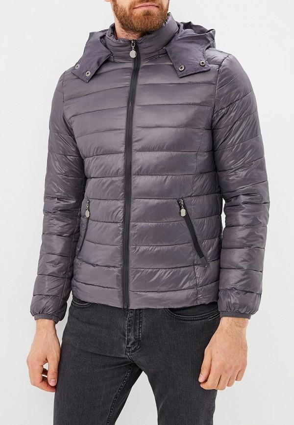 Куртка утепленная Z-Design Z-Design B018-S019