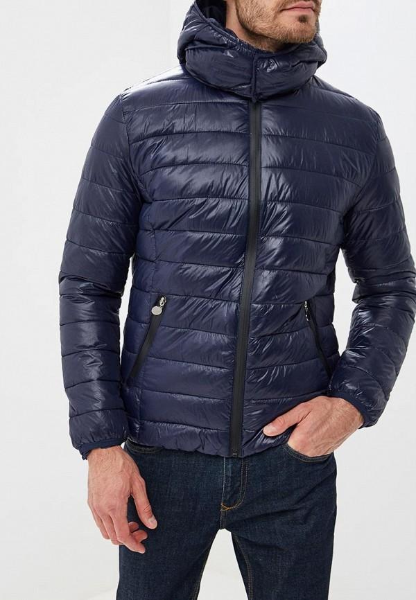 Куртка утепленная Z-Design Z-Design B018-SV026