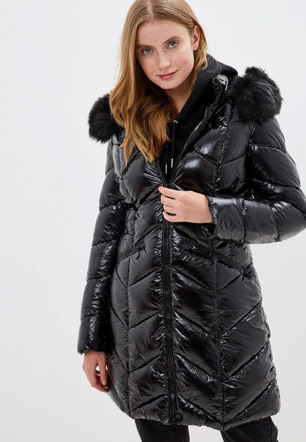цена на Куртка утепленная Z-Design Z-Design ZD002EMHCAG4
