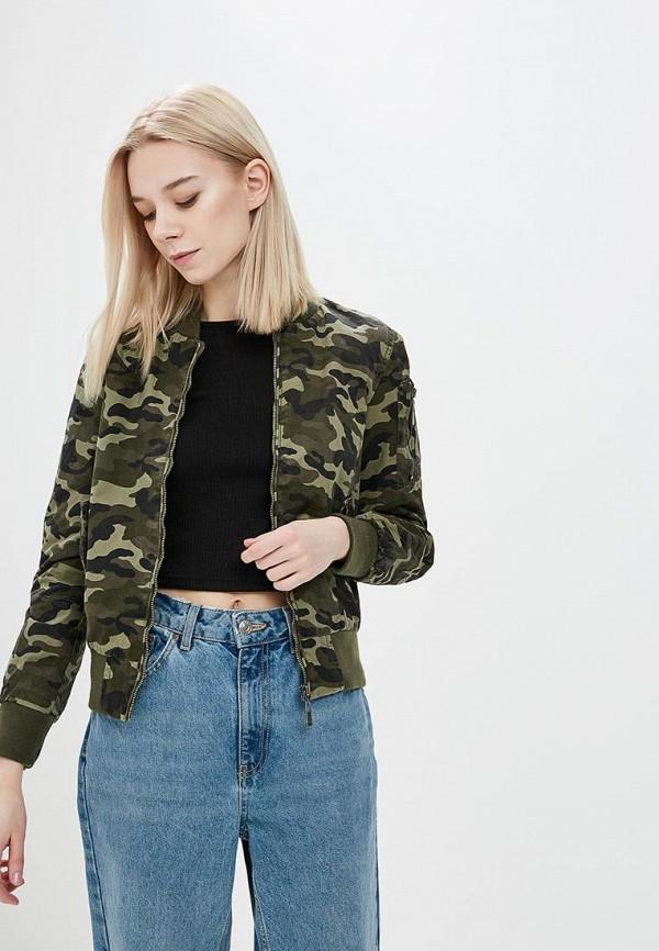 Куртка Z-Design