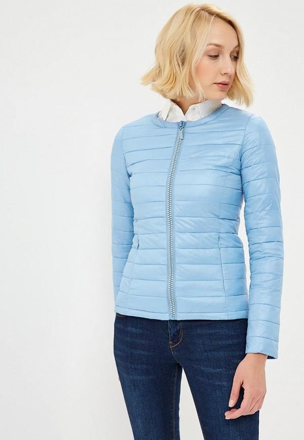 Куртка утепленная Z-Design Z-Design ZD002EWATPZ1 куртка утепленная z design z design zd002ewwzj49